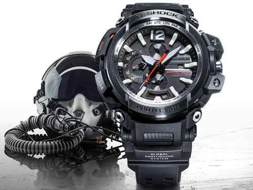 Casio-G-shock-Gravity-Master-for-men