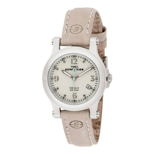Women Watches for traveling